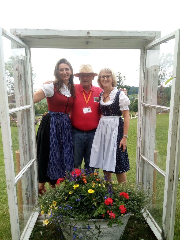 Gartenschau Juni 2019 (7)-min